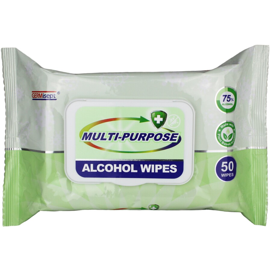 alcohol wipes woolworths