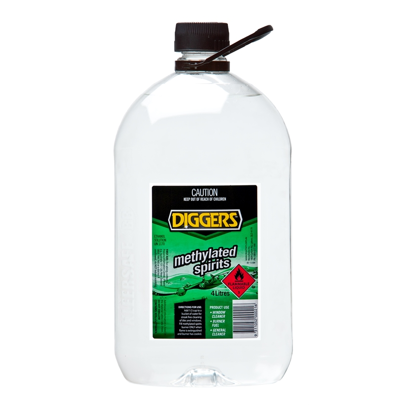 disinfectant spray bunnings