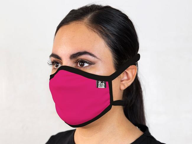 face masks for sale australia