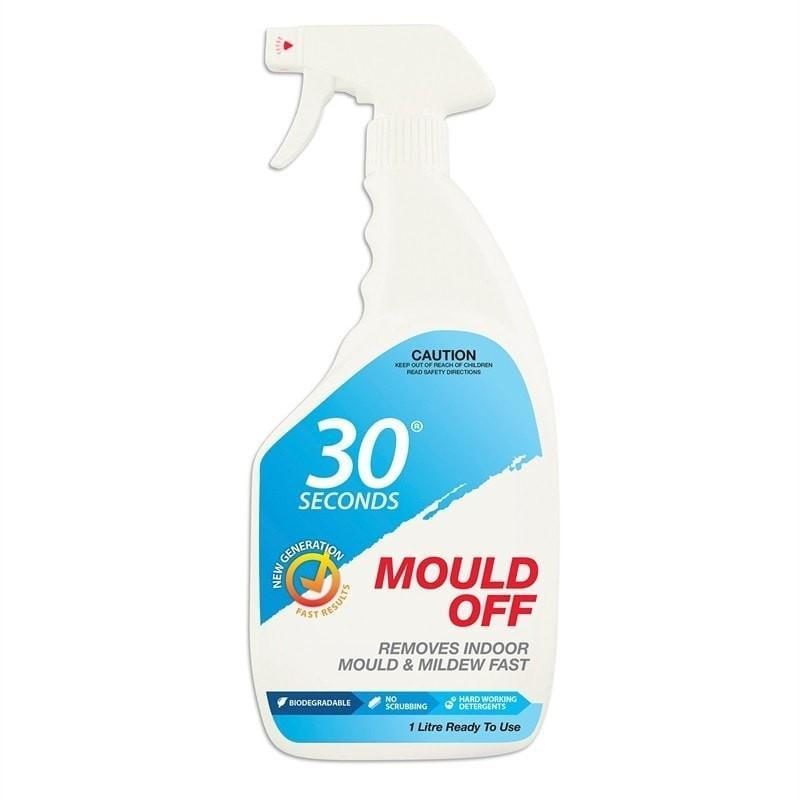 mould spray