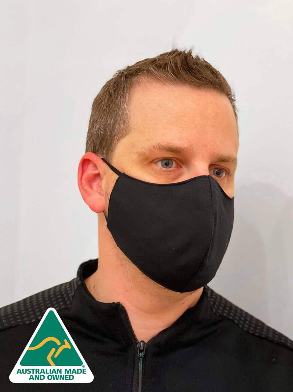 reusable face masks australia
