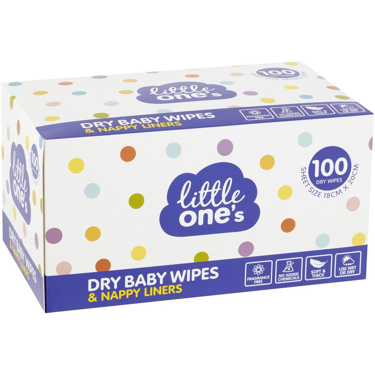 woolworths baby wipes